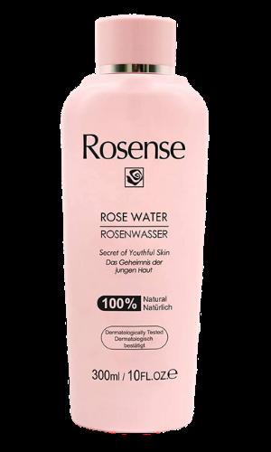 Rosenwasser online kaufen
